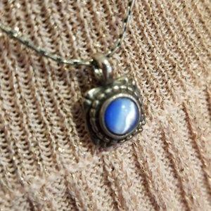 Jewelry - Earrings & Necklace 2 Piece Set